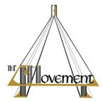 the 4th Movement - The 4th Movement (Music CD)