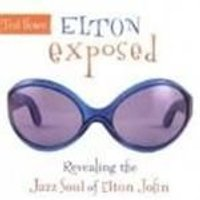 Ted Howe - Elton Exposed