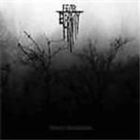 Fear Of Eternity - Ancient Symbolism (Music Cd)