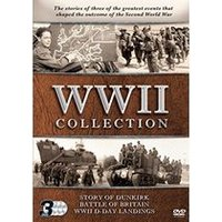 WWII Collection