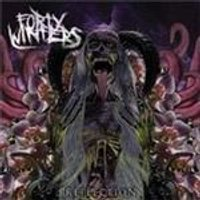 Forty Winters - Reflection (Music CD)