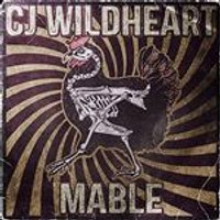 CJ - Mable (Music CD)
