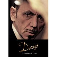 Dexys - Nowhere Is Home & Live at Duke of Yorks Theatre [2 DVD]