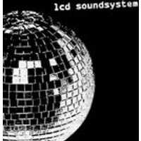 LCD Soundsystem - LCD Soundsystem [Repackaged] (Music CD)