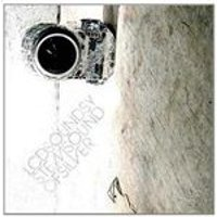 LCD Soundsystem - Sound of Silver (Music CD)