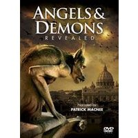 Angels And Demons - Revealed