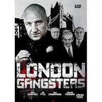 London Gangsters