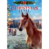 The Christmas Foal