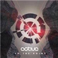 Activa - To The Point (Music CD)