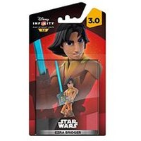 Disney Infinity 3.0: Star Wars Ezra Bridger Figure (PS4/Xbox One/PS3/Xbox 360)