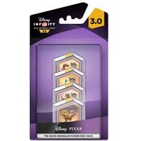 Disney Infinity 3.0: Good Dinosaur Power Disc Pack