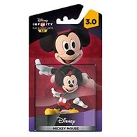 Disney Infinity 3.0: Mickey Mouse Figure (PS4/Xbox One/PS3/Xbox 360)
