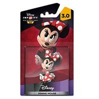 Disney Infinity 3.0: Minnie Mouse Figure (PS4/Xbox One/PS3/Xbox 360)