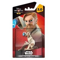 Disney Infinity 3.0 : Star Wars Obi-Wan Kenobi Figure (PS4/Xbox One/PS3/Xbox 360)