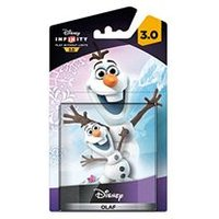 Disney Infinity 3.0 - Olaf Figure (PS4/Xbox One/PS3/Xbox 360)