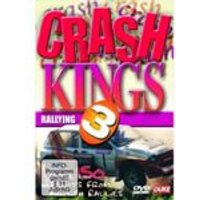 Crash Kings - Rallying 3