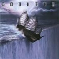 Godhead - At The Edge Of The World (Music CD)