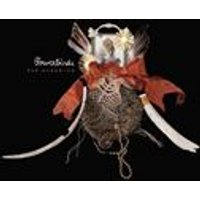 Bowerbirds - Clearing (Music CD)