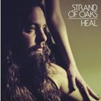 Strand of Oaks - Heal (Music CD)
