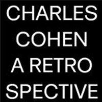 Charles Cohen - Retrospective (Music CD)
