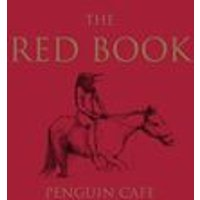 Red Book (Music CD)