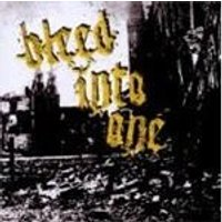 Bleed Into One - Scars Remain, The (Music CD)