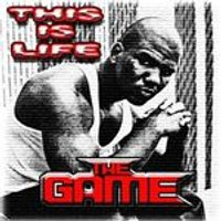 Game - This Is Life (Music CD)