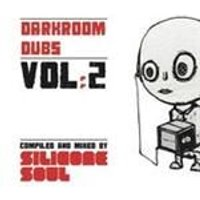 Various Artists - Darkroom Dubs Vol.2 (Compiled And Mixed By Silicone Soul) (Music CD)