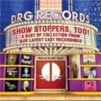 Various Artists - Show Stoppers Too