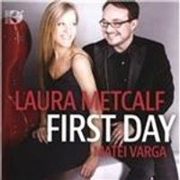 First Day (Music CD)