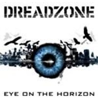 Dreadzone - Eye On The Horizon (Music CD)