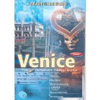Internet Travelguide - Venice