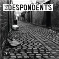 Despondents (The) - Despondents, The (Music CD)