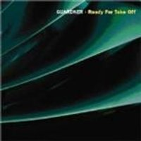Guardner - Ready For Take Off (Music CD)