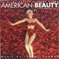 Original Score - American Beauty (Original Score)
