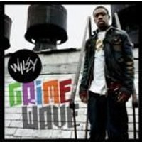 Wiley - Grime Wave (Music CD)