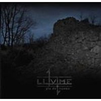 Llvme - Yia De Nuesu (Music CD)