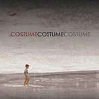 Costume - Costume (Music CD)