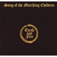Earth & Fire - Song Of The Marching Children (Music CD)
