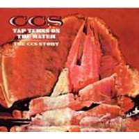 CCS - Tap Turns on the Water (C.C.S. Story) (Music CD)