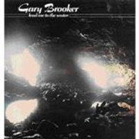Gary Brooker - Lead Me To The Water (Music CD)