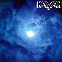 Kayak - See See the Sun (Music CD)