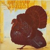 Wild Turkey - Turkey: Expanded Edition (Music CD)