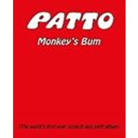 Patto - Roll Em, Smoke Em, Put Another Line Out (Remastered & Expanded Edition/Remastered) (Music CD)