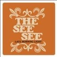 See See - Late Morning Light (Music CD)