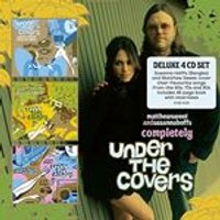 Matthew Sweet - Completely Under the Covers (Music CD)
