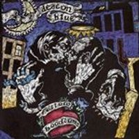 Deacon Blue - Fellow Hoodlums (+DVD)