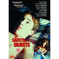 Safety Of Objects, The