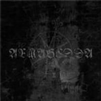 Armagedda - I Am (Music CD)