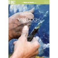 Van Gogh (Masters of Cinema) (2-Disc DVD)